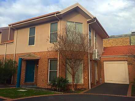7/92-94 Gladesville Boulevard, Patterson Lakes 3197, VIC Townhouse Photo