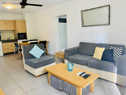 5007/87-109 Port Douglas Road, Port Douglas 4877, QLD Apartment Photo