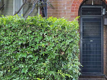28 Edwin Street, Tempe 2044, NSW House Photo