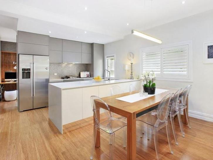 76A Undercliff Street, Neutral Bay 2089, NSW Apartment Photo
