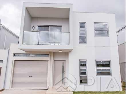 1 Bowaga Circuit, Villawood 2163, NSW House Photo
