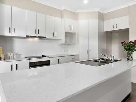 1/34A Raff Street, Toowoomba City 4350, QLD Duplex_semi Photo