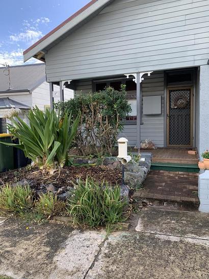 24 William Street, Stockton 2295, NSW House Photo