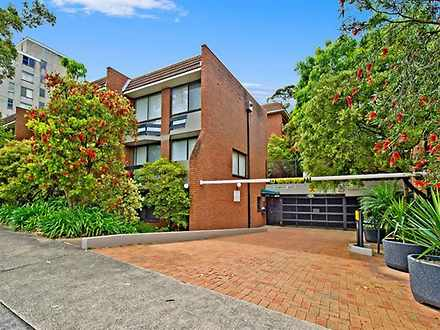 66/127-147 Cook  Road, Centennial Park 2021, NSW Apartment Photo