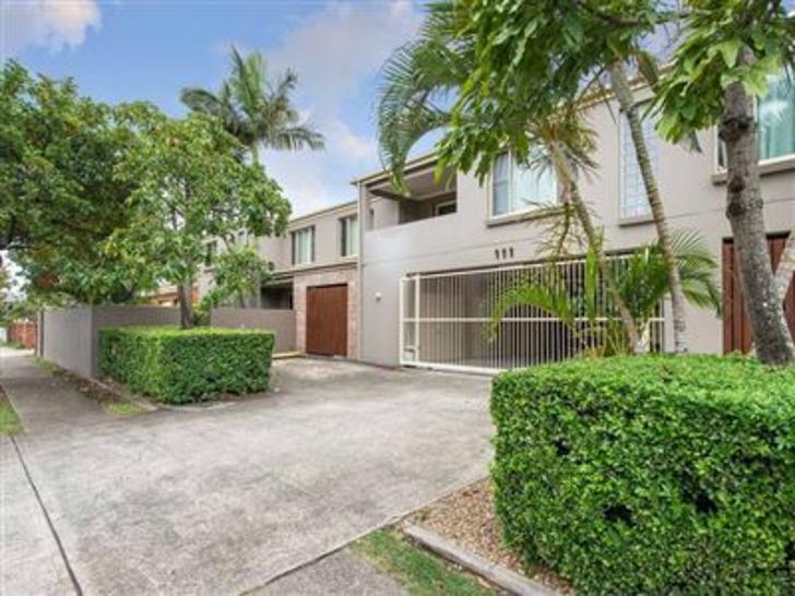3/111 Wellington Road, East Brisbane 4169, QLD Unit Photo