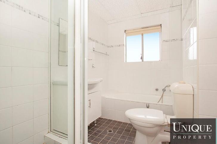 18/13 Myra Road, Dulwich Hill 2203, NSW Apartment Photo