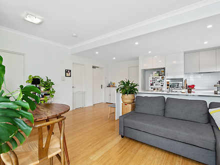 21/21 Northwood Street, West Leederville 6007, WA Apartment Photo