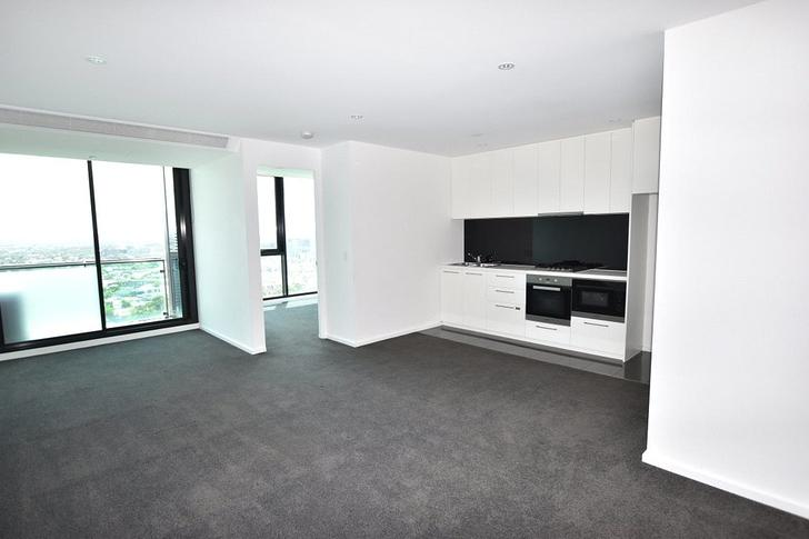 902/601 Little Lonsdale Street, Melbourne 3000, VIC Apartment Photo