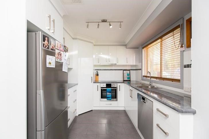 37 Anne Street, Wagga Wagga 2650, NSW House Photo