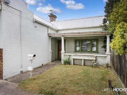 19 Pickett Street, Footscray 3011, VIC House Photo