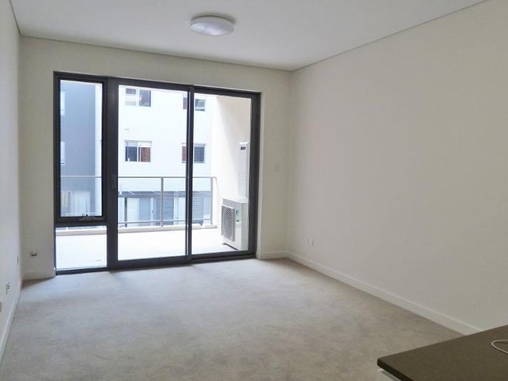 11/31-39 Mindarie Street, Lane Cove 2066, NSW Apartment Photo