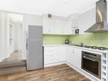 149A Chandos Street, Crows Nest 2065, NSW Apartment Photo