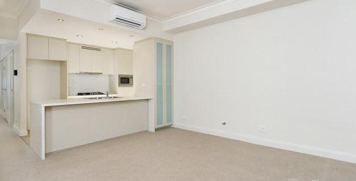 504/2 Timbrol Avenue, Rhodes 2138, NSW Apartment Photo