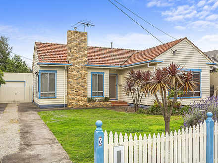 6 Maxwell Avenue, Altona North 3025, VIC House Photo