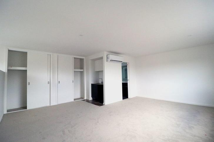 92A Fairbank Drive, Gledswood Hills 2557, NSW Flat Photo