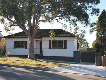 13 O'connell Street, Smithfield 2164, NSW House Photo