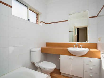 5d326a571cf9f146e9de9875 mydimport 1604314030 hires.26082 bath 1609731185 thumbnail