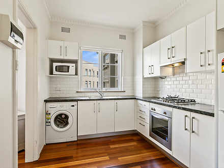 6/8 Waruda Street, Kirribilli 2061, NSW Apartment Photo
