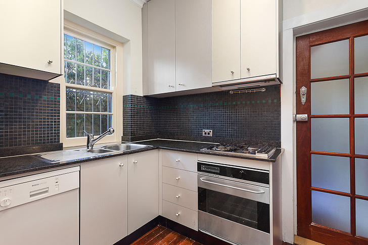 1/26A William Street, Double Bay 2028, NSW Apartment Photo