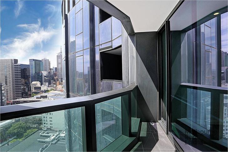 4511/228 La Trobe Street, Melbourne 3000, VIC Apartment Photo