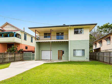 11 Hartigan Street, Murwillumbah 2484, NSW House Photo