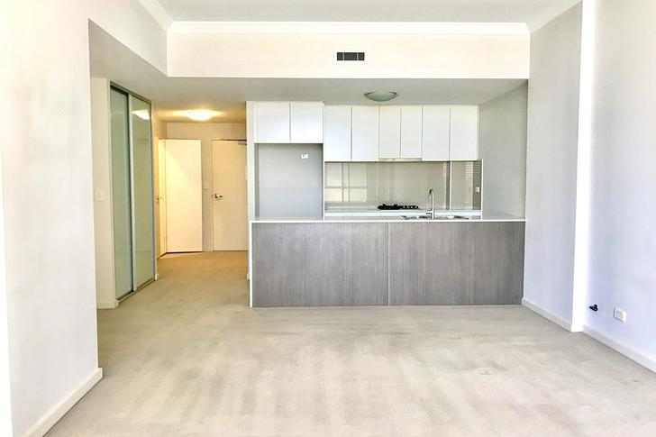 169/3-17 Queen Street, Campbelltown 2560, NSW Apartment Photo