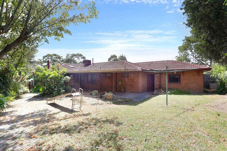 6 Cambrian Crescent, Wheelers Hill 3150, VIC House Photo