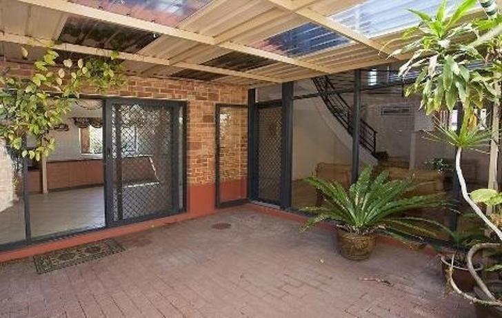 1/9 St Marks Drive, Hillarys 6025, WESTERN AUSTRALIA House Photo