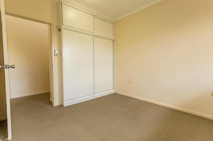 26 Bonython Drive, Emerald 4720, QLD House Photo