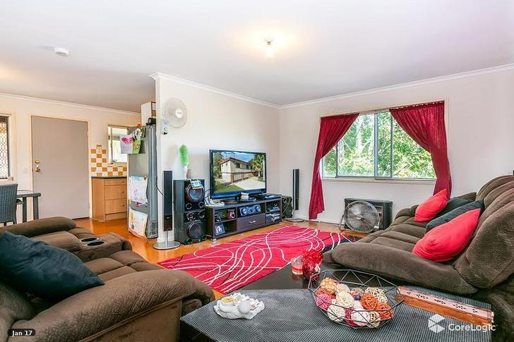 6 Emily Street, Marsden 4132, QLD House Photo