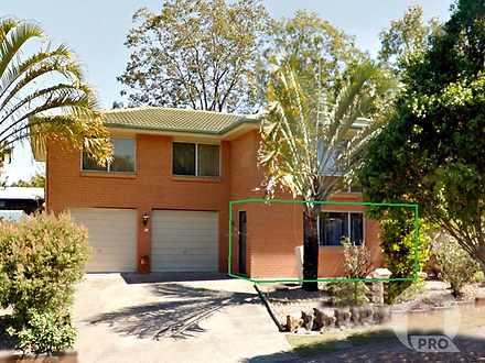 3 Redpath Street, Wishart 4122, QLD Unit Photo