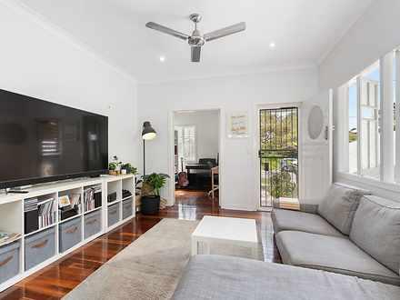 175 Glenholm Street, Mitchelton 4053, QLD House Photo
