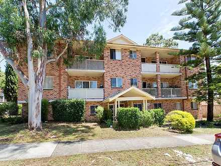 2/41 Hampton Court Road, Carlton 2218, NSW Apartment Photo