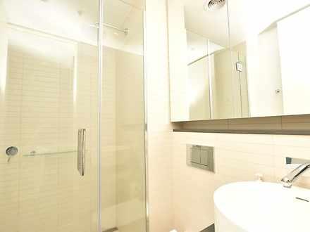 805/50 Albert Road, South Melbourne 3205, VIC Apartment Photo