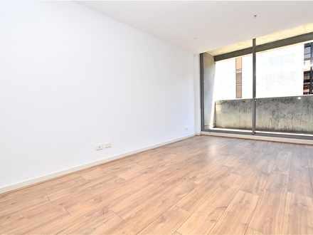 1513/8 Dorcas Street, South Melbourne 3205, VIC Apartment Photo