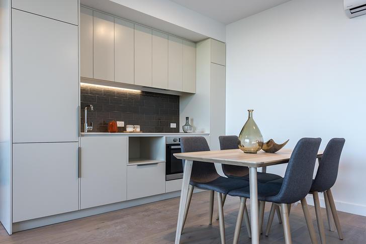 401/156 Wright Street, Adelaide 5000, SA Apartment Photo
