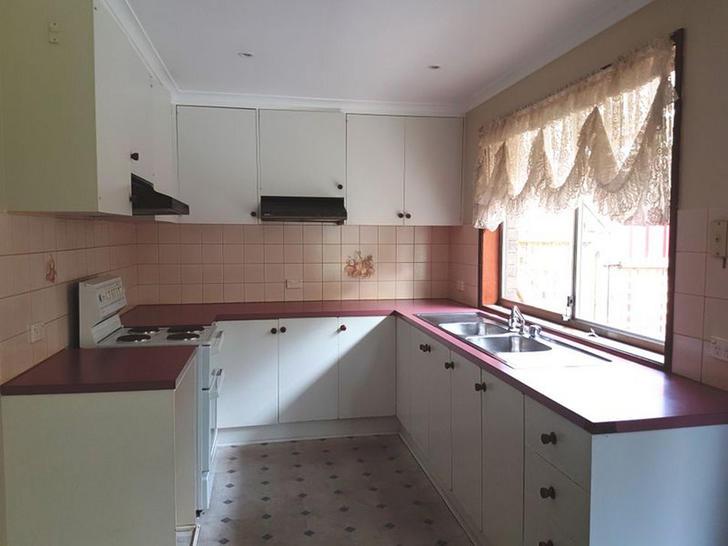 14 Kilander Crescent, Berriedale 7011, TAS House Photo