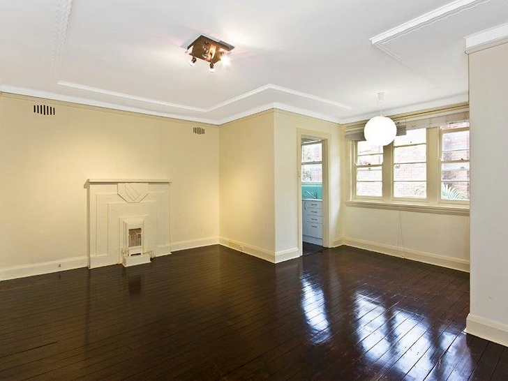 21/17 St Neot Avenue, Potts Point 2011, NSW Apartment Photo