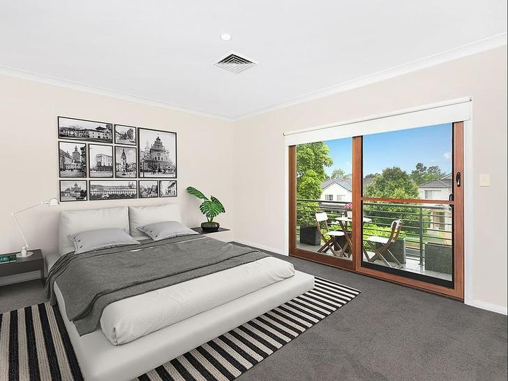 82 Wrights Road, Kellyville 2155, NSW House Photo