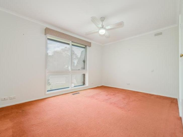 41 Kanowindra Crescent, Greensborough 3088, VIC House Photo