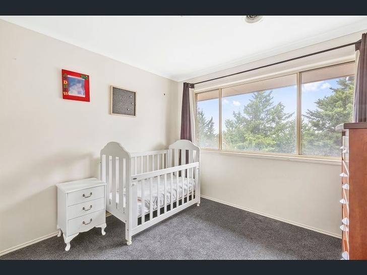 41 Kenswick Drive, Hillside 3037, VIC House Photo