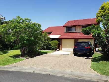 4 Madeira Court, Calamvale 4116, QLD House Photo