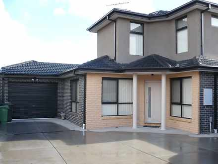 2/9 Dalton Court, Meadow Heights 3048, VIC House Photo