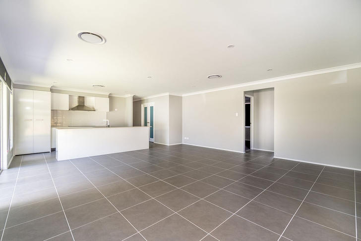 9A O'connors Road, Nulkaba 2325, NSW House Photo