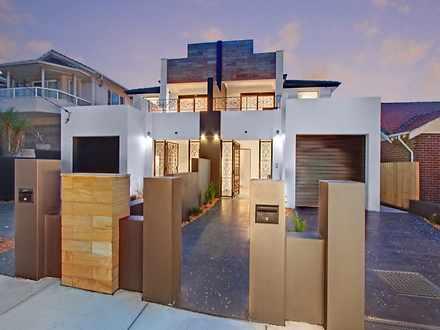 17 Collingwood Avenue, Earlwood 2206, NSW Duplex_semi Photo