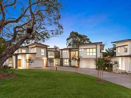 5/133 Benowa Road, Southport 4215, QLD House Photo
