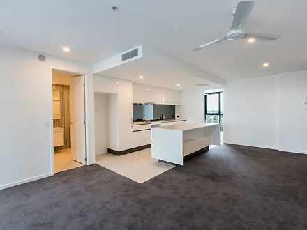 810/54 Hudson Road, Albion 4010, QLD Apartment Photo