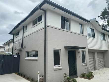 9/102 Princess Street, Werrington 2747, NSW House Photo