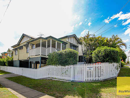 53 Crump Street, Holland Park West 4121, QLD House Photo