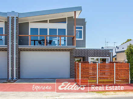 53B Austral Parade, East Bunbury 6230, WA House Photo